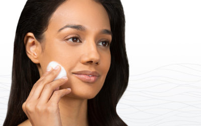 Tips for an Effective At-Home Chemical Face Skin Peel
